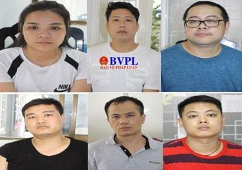 Cảnh báo về tình trạng người Trung Quốc phạm pháp ở TP Đà Nẵng