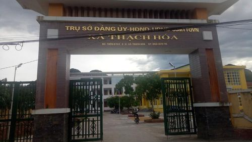 Tuyên Hóa (Quảng Bình): Hi hữu 2 trường hợp 10 năm ăn 'nhầm' lương công chức