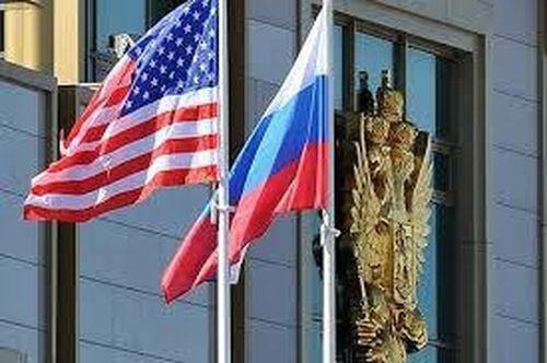 Trừng phạt Nga, Mỹ đang chìm đắm trong khủng hoảng?