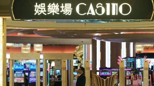 Macao đón chờ con bạc từ Đông Nam Á sau cuộc truy quét của TQ
