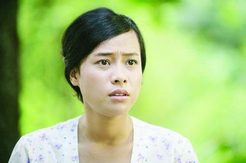 'Sống gượng' đối mặt với bạo hành gia đình