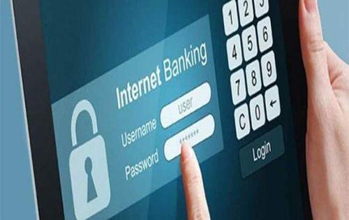 Đến hẹn lại lên, Vietcombank lại cảnh báo lừa đảo chiếm đoạt tài khoản