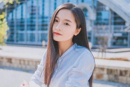 4 nữ du học sinh Nhật Bản tài sắc, hội đủ combo 'con nhà người ta'