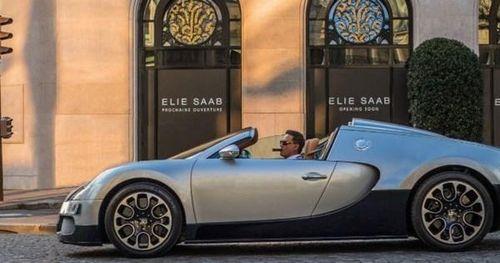 10 quốc gia và vùng lãnh thổ có nhiều người siêu giàu nhất thế giới
