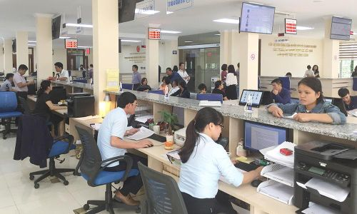 Sáp nhập các đơn vị hành chính cấp xã ở Phú Thọ - Bài 2: Khó sắp xếp cán bộ, công chức dôi dư