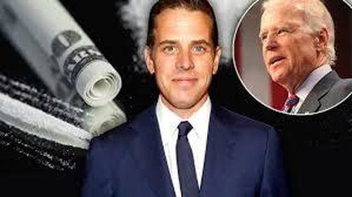 Chân dung Hunter Biden - 'nguồn cơn' khuấy động bê bối ngoại giao Mỹ - Ukraine