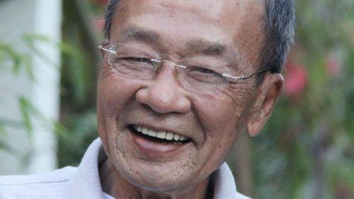 Thi sĩ Du Tử Lê, tác giả 'Khúc Thụy Du' qua đời ở tuổi 77