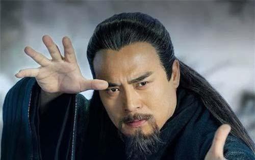 Những cao thủ sở hữu khả năng thực chiến vô đối trong truyện Kim Dung