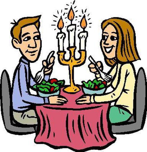 Ăn hàng quán nhiều làm tăng khả năng nhiễm hóa chất vào cơ thể