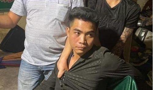 Công an vào cuộc vụ tài xế taxi bị đối tượng cầm dao cướp tài sản ở Hà Nam