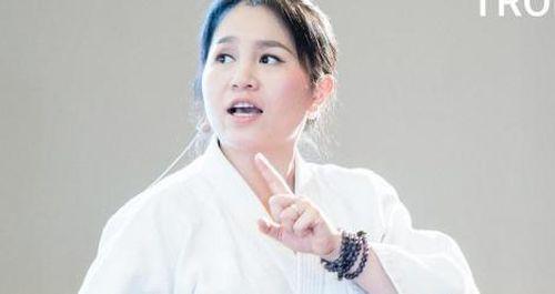 Doanh nhân Tố Hải: 'Xuất khẩu' Yoga sang Nhật Bản mới là sự khởi đầu