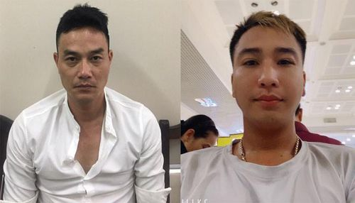Bắt 2 đối tượng gây ra 13 vụ trộm xe Honda SH trên phố Hà Nội