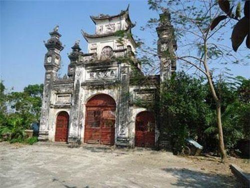 Sĩ Nhiếp có vai trò thế nào trong lịch sử Việt Nam?
