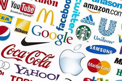 Bất ngờ với ý nghĩa tên gọi của những thương hiệu đình đám thế giới