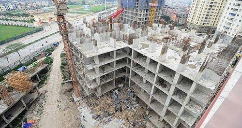 TP Hồ Chí Minh: Kiểm tra chất lượng nhiều công trình xây dựng
