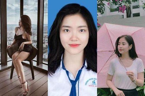 Dàn hot girl Thanh Hóa: người liên tục dính 'phốt', người nổi tiếng trên MXH