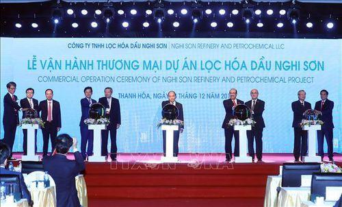 Thắt chặt hơn nữa quan hệ hữu nghị Việt Nam -Kuwait