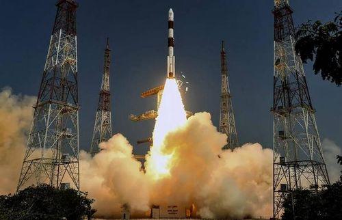 Ấn Độ hoạt động tích cực trên thị trường phóng vệ tinh cỡ nhỏ