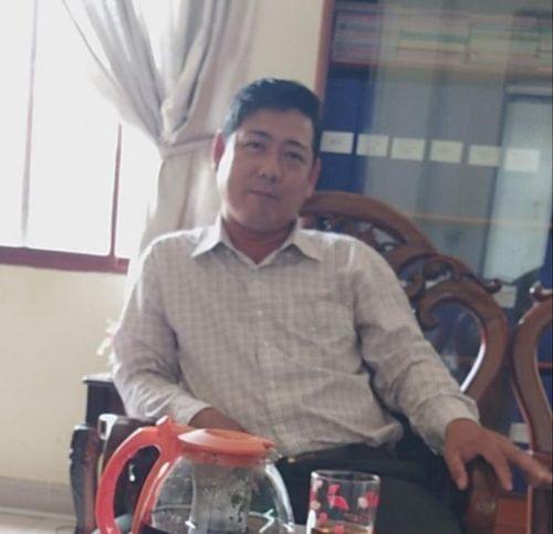 Vụ xin thuê đất ở Bình Thuận: Người làm hồ sơ sau được cấp, người làm đúng lại không được?