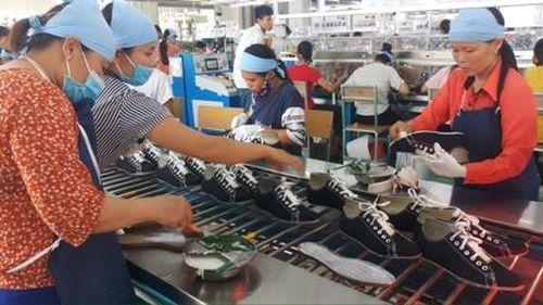 Công tác đối ngoại góp phần thu hút đầu tư