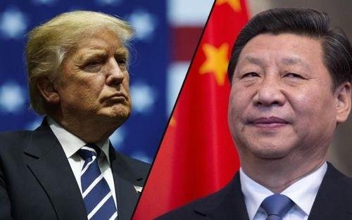 Trung Quốc 'dự trữ chính sách' để đối phó thương chiến với Mỹ