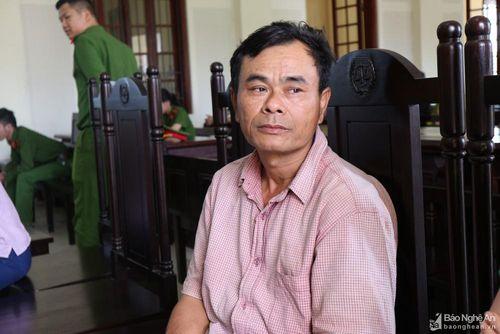 Đoạn kết sau 1 thập kỷ đi tìm con gái nuôi của người đàn ông nhân hậu ở rẻo cao Nghệ An
