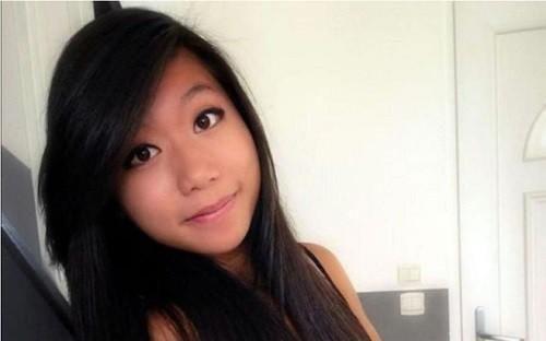 Tìm thấy thi thể nữ sinh gốc Việt mất tích ở Pháp