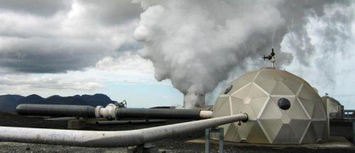 Australia: 6 công ty khai thác than thải 551 triệu tấn CO2