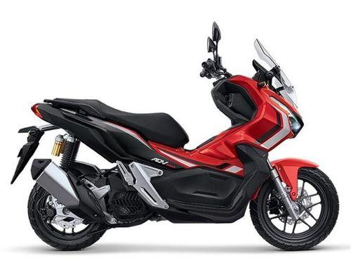 XE HOT (1/11): Đại gia Đồng Nai chi tiền tỷ 'săn' xe biển số đẹp, Honda ra mắt xe ga mới