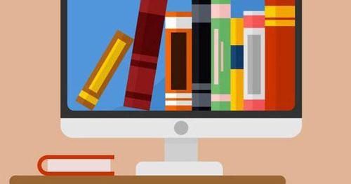 Vấn đề bản quyền ứng dụng phần mềm mã nguồn mở để xây dựng thư viện số