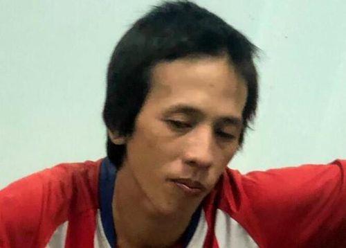 Kẻ sát hại 3 người trong một gia đình ở Bình Dương sắp hầu tòa