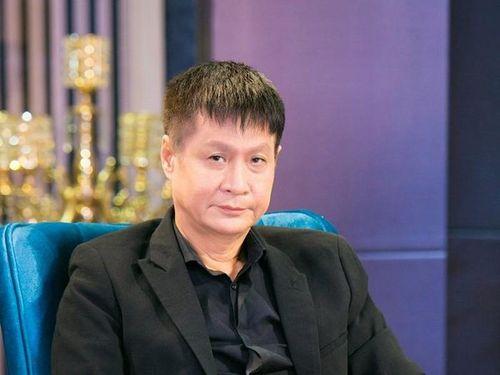 Đạo diễn Lê Hoàng khẳng định 'không có NTK nào không chôm', sự thật tệ vậy sao?