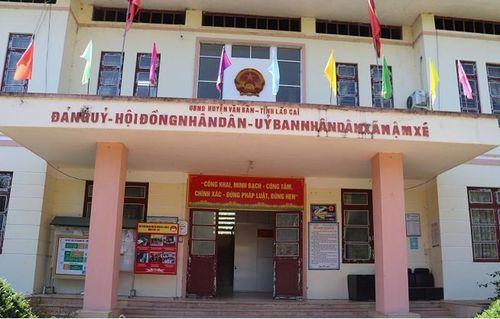 Cả nhà làm cán bộ xã ở Lào Cai: Không lạ vì đầy 'cả họ làm quan' ở Việt Nam?
