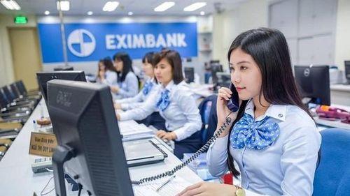 Chốt danh sách cổ đông giữa vòng xoáy 'đấu đá' nhân sự, Eximbank lại sắp có biến?
