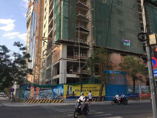 Lãnh đạo tỉnh Khánh Hòa: Vung tay ký ẩu, thất thoát hàng nghìn tỷ đồng