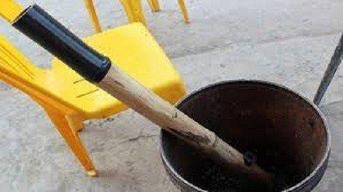 Hà Nội: Ông khách U60 mất mạng vì buông lời trêu ghẹo bà chủ quán nước trước mặt chồng