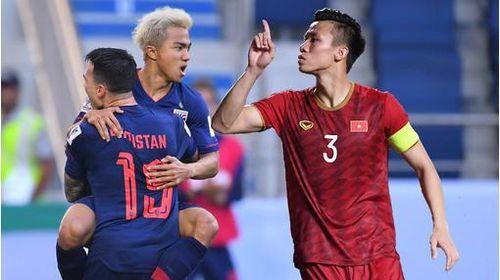 Chanathip lớn tiếng 'dọa' tuyển Việt Nam và Malaysia