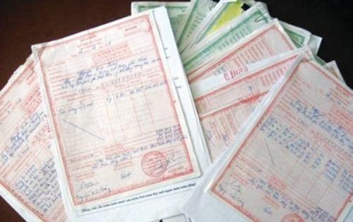 Triệt phá đường dây mua bán hóa đơn hơn 2.200 tỉ tại Hải Phòng