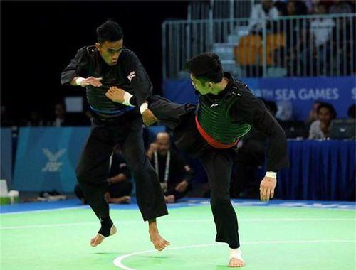 Malaysia lo chủ nhà SEA Games ra 'luật làng', Việt Nam cũng gặp khó