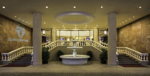 Chủ khách sạn Saigon Prince Hotel huy động hơn 3.700 tỷ trái phiếu