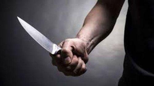 Trước khi chết, nạn nhân nhắn người truy đuổi: 'Tao bị HIV'