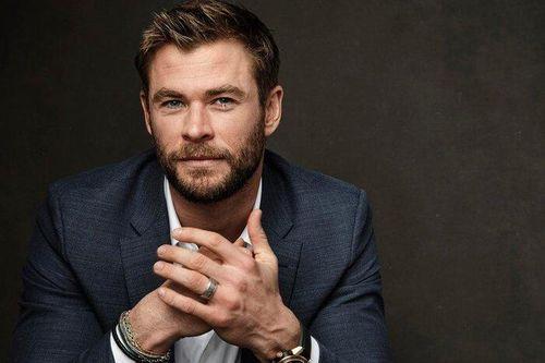 10 phim xuất sắc nhất trong sự nghiệp của Chris Hemsworth: Bất ngờ về vị trí đứng đầu!