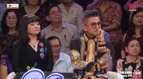 Rơi nước mắt chuyện danh ca Hương Lan hát ở đám tang cố nhạc sĩ Bắc Sơn