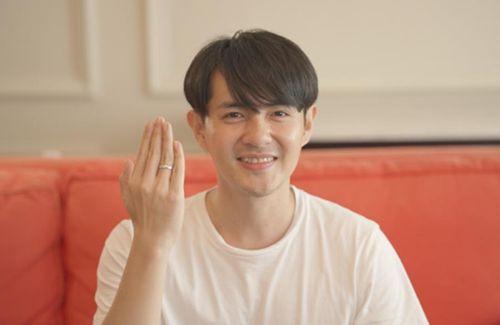 Ông Cao Thắng bắt tay Đinh Hà Uyên Thư làm phim điện ảnh