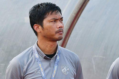 HLV Nishino cho bại tướng U19 Thái Lan cơ hội sửa sai