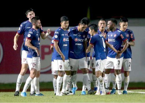10 câu lạc bộ sở hữu đội hình đắt giá nhất Đông Nam Á