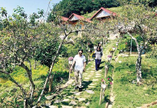 Liên kết phát triển du lịch Hà Nội - Sơn La: Hợp tác để kéo gần khoảng cách