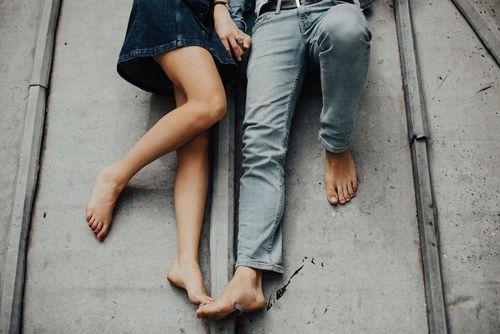 4 cách giúp nam giới kéo dài 'cuộc yêu'