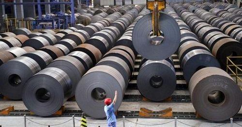 Nhu cầu lớn, Trung Quốc sẽ gia tăng nhập thép dư thừa của thế giới?