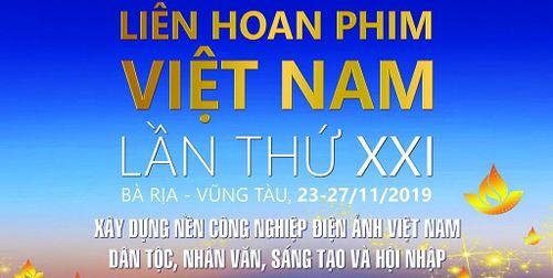 LHP Việt Nam lần thứ 21: Phim nhà nước có thắng phim tư nhân?